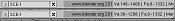 Manual de Blender - PaRTE II - MODELaDO-manual-part-ii-spin08.png