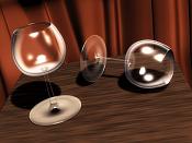 Manual de Blender - PaRTE II - MODELaDO-manual-part-ii-spin_final.png