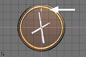 Manual de Blender - PaRTE II - MODELaDO-manual-part-ii-spind05.png