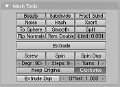 Manual de Blender - PaRTE II - MODELaDO-manual-part-ii-spind01.png