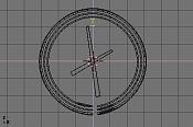 Manual de Blender - PaRTE II - MODELaDO-manual-part-ii-spind03.png
