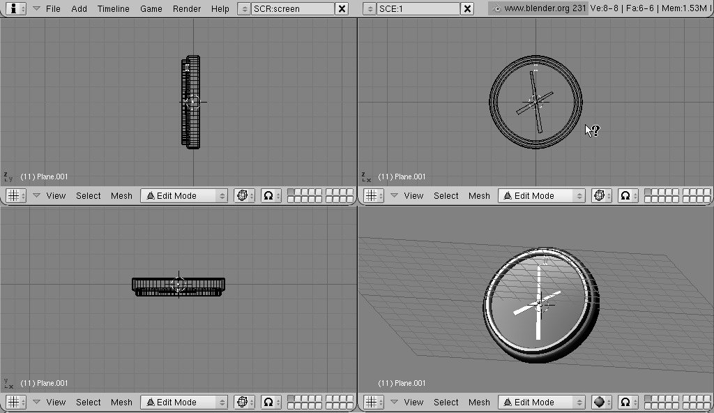 Manual de Blender - PaRTE II - MODELaDO-manual-part-ii-spind02.png