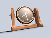 Manual de Blender - PaRTE II - MODELaDO-manual-part-ii-spind_final.png