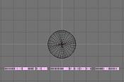 Manual de Blender - PaRTE II - MODELaDO-manual-part-ii-warp01.png