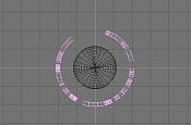 Manual de Blender - PaRTE II - MODELaDO-manual-part-ii-warp02.png