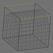 Manual de Blender - PaRTE II - MODELaDO-manual-part-ii-weightedcreases05.png