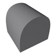 Manual de Blender - PaRTE II - MODELaDO-manual-part-ii-weightedcreases06.png