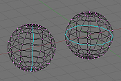 Manual de Blender - PaRTE II - MODELaDO-manual-part-ii-edgefaceloop0.png