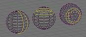 Manual de Blender - PaRTE II - MODELaDO-manual-part-ii-edgefaceloop1.png
