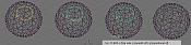 Manual de Blender - PaRTE II - MODELaDO-manual-part-ii-edgefaceloop2.png