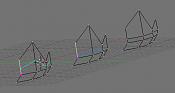 Manual de Blender - PaRTE II - MODELaDO-manual-part-ii-edgefaceloop3.png