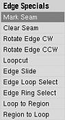 Manual de Blender - PaRTE II - MODELaDO-manual-part-ii-edgespecialsmenu.png