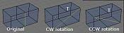 Manual de Blender - PaRTE II - MODELaDO-manual-part-ii-edgespecialsedgerotate.png