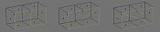 Manual de Blender - PaRTE II - MODELaDO-manual-part-ii-edgespecialsfaceedgerotate1.png