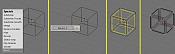Manual de Blender - PaRTE II - MODELaDO-manual-part-ii-bevel01.png