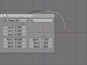 Manual de Blender - PaRTE II - MODELaDO-manual-part-ii-symm03.png