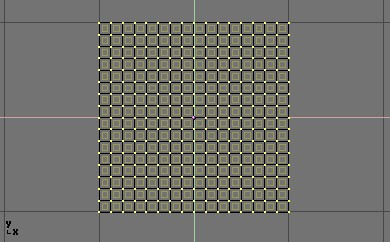 Manual de Blender - PaRTE II - MODELaDO-manual-part-ii-pet1.png