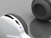 Como podria mejorar estos aspectos del render-cascos2.jpg