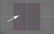 Manual de Blender - PaRTE II - MODELaDO-manual-part-ii-pet2.png