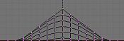 Manual de Blender - PaRTE II - MODELaDO-manual-part-ii-petlinear.png