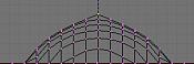 Manual de Blender - PaRTE II - MODELaDO-manual-part-ii-petroot12.png