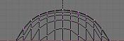 Manual de Blender - PaRTE II - MODELaDO-manual-part-ii-petsphere.png