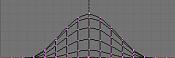 Manual de Blender - PaRTE II - MODELaDO-manual-part-ii-petsmooth32.png