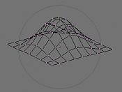 Manual de Blender - PaRTE II - MODELaDO-manual-part-ii-petinfluencecircle.png