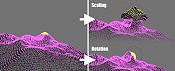 Manual de Blender - PaRTE II - MODELaDO-manual-part-ii-pet5123.png