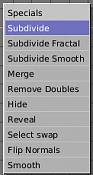 Manual de Blender - PaRTE II - MODELaDO-manual-part-ii-noise01.png