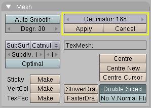 Manual de Blender - PaRTE II - MODELaDO-manual-part-ii-decimator01.png