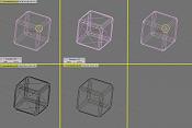 Manual de Blender - PaRTE II - MODELaDO-manual-part-ii-decimator02.png
