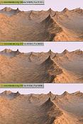 Manual de Blender - PaRTE II - MODELaDO-manual-part-ii-decimator03.png