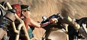 Personaje: *Leto* Con moto y todo :o-letocam05.jpg