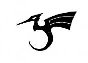 Manual de Blender - PaRTE II - MODELaDO-manual-part-ii-logo0.png