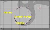 Manual de Blender - PaRTE II - MODELaDO-manual-part-ii-logo4.png