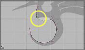 Manual de Blender - PaRTE II - MODELaDO-manual-part-ii-logo6.png