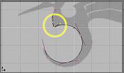 Manual de Blender - PaRTE II - MODELaDO-manual-part-ii-logo7.png