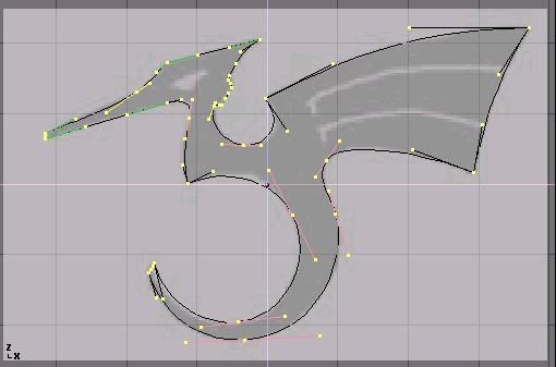 Manual de Blender - PaRTE II - MODELaDO-manual-part-ii-logo8a.png