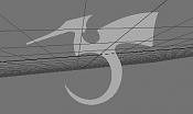Manual de Blender - PaRTE II - MODELaDO-manual-part-ii-logo9.png