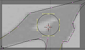 Manual de Blender - PaRTE II - MODELaDO-manual-part-ii-logo10.png