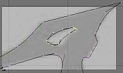 Manual de Blender - PaRTE II - MODELaDO-manual-part-ii-logo11.png