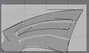 Manual de Blender - PaRTE II - MODELaDO-manual-part-ii-logo12.png