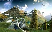 Living forever-arqui-paisaje-futuro-para-web.jpg