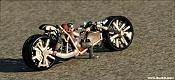 Personaje: *Leto* Con moto y todo :o-letocam07.jpg
