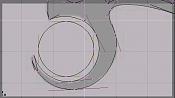 Manual de Blender - PaRTE II - MODELaDO-manual-part-ii-logo13a.png