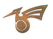 Manual de Blender - PaRTE II - MODELaDO-manual-part-ii-logofinal.png