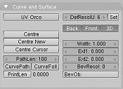 Manual de Blender - PaRTE II - MODELaDO-manual-part-ii-cextrude03.png