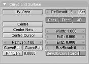 Manual de Blender - PaRTE II - MODELaDO-manual-part-ii-cextrude05.png