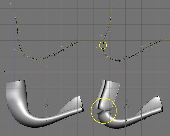 Manual de Blender - PaRTE II - MODELaDO-manual-part-ii-cextrude08.png